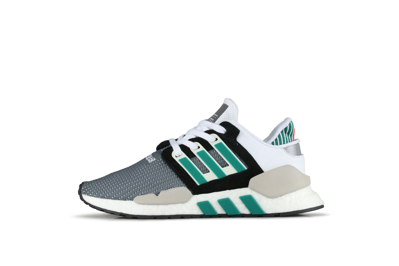 sports shoes 17510 f91a6 Adidas EQT Support 91/18