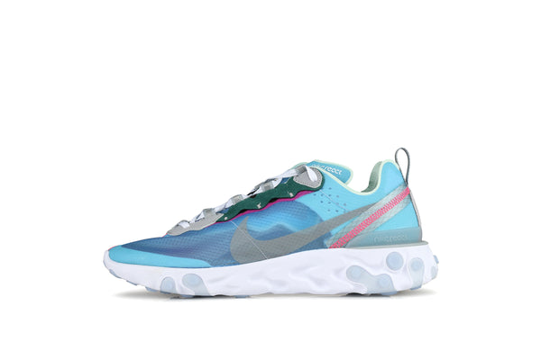 "Nike React Element 87 ""Royal Tint"""