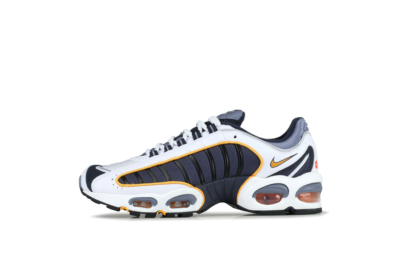 size? HQ Lock Up: Nike Air Max Archive size? blog