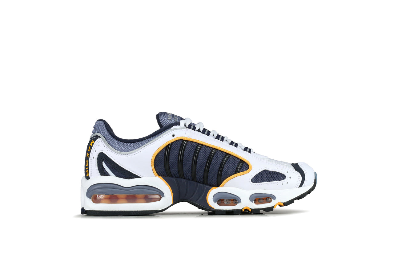 sports shoes 29c24 22021 Nike Air Max Tailwind IV – Hanon