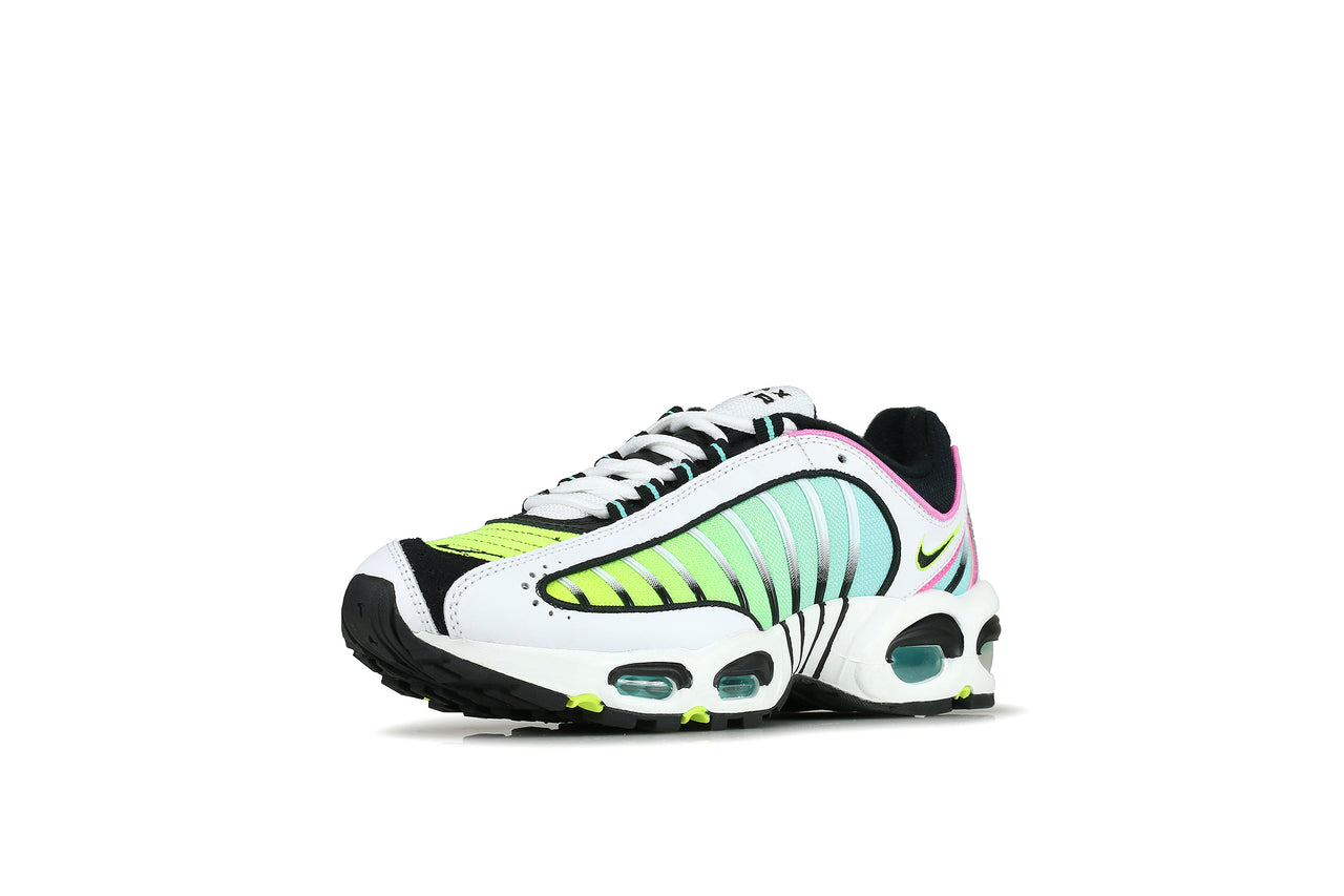 recoger Aeródromo Examinar detenidamente  Nike Air Max 2009 Air Max 2010 Air Max 2011 Shoes Free shipping to Greece  Home