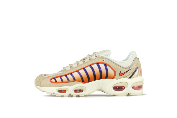 quality design 6d4fe a6ded Nike Air Max Tailwind IV
