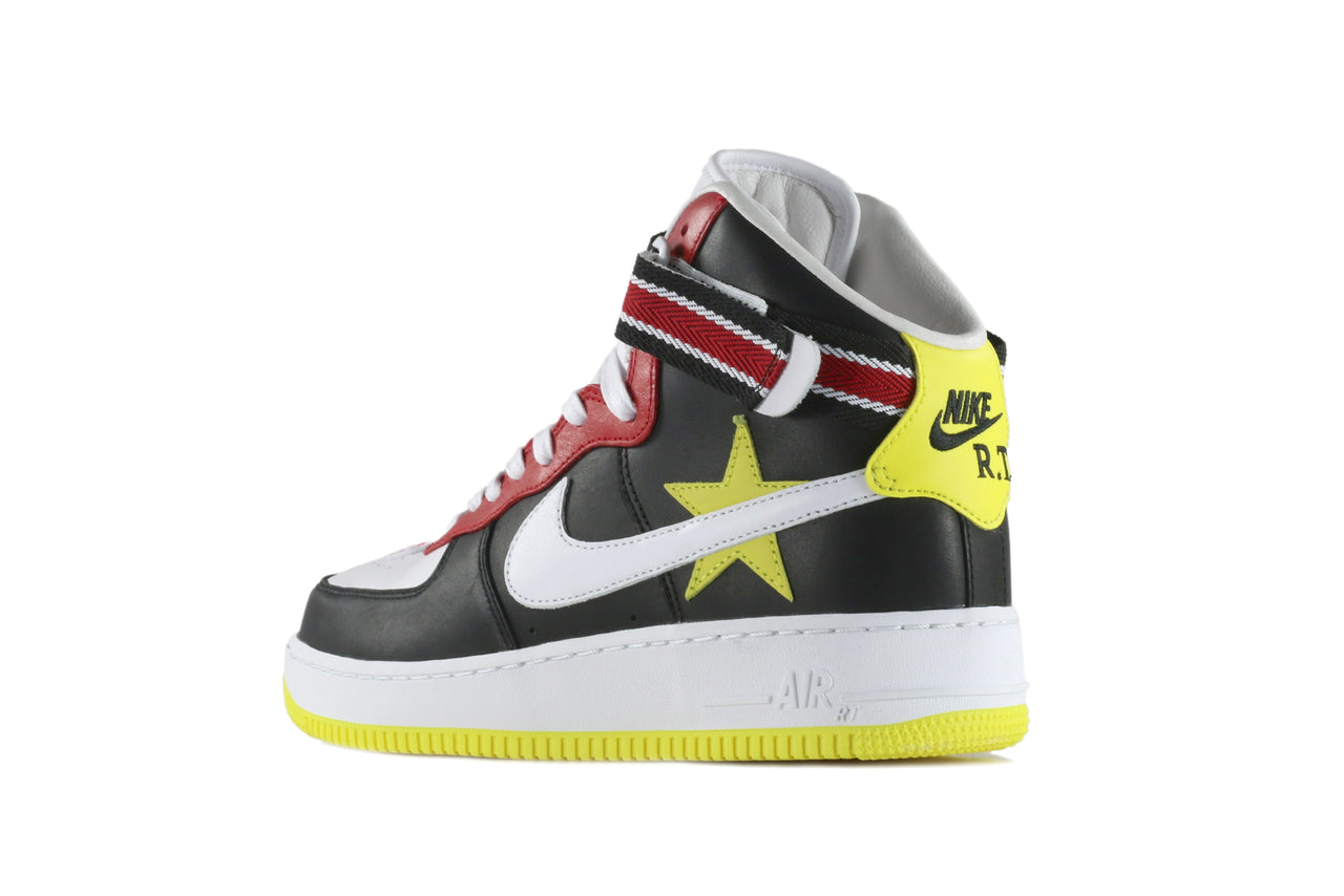 Nike Lab Air Force 1 Hi x Riccardo Tisci