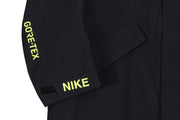 Nike Lab NRG ACG Gore-Tex Coat