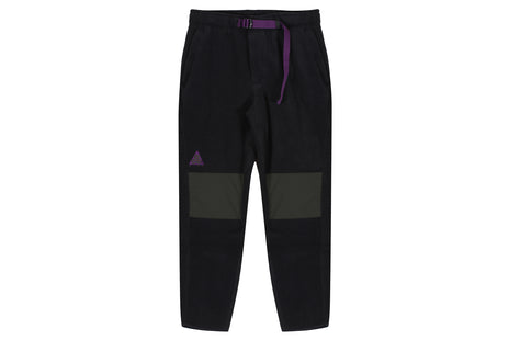 Nike NSW ACG Sherpa Fleece Trousers