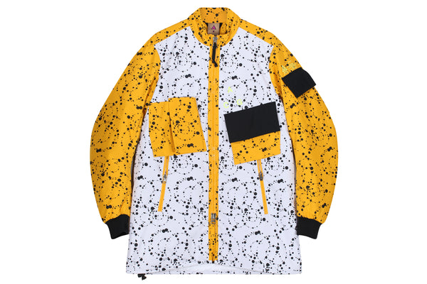 Nike Lab NRG ACG Insulated Jacket