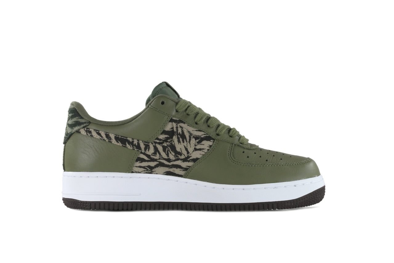 Nike Air Force 1 AOP