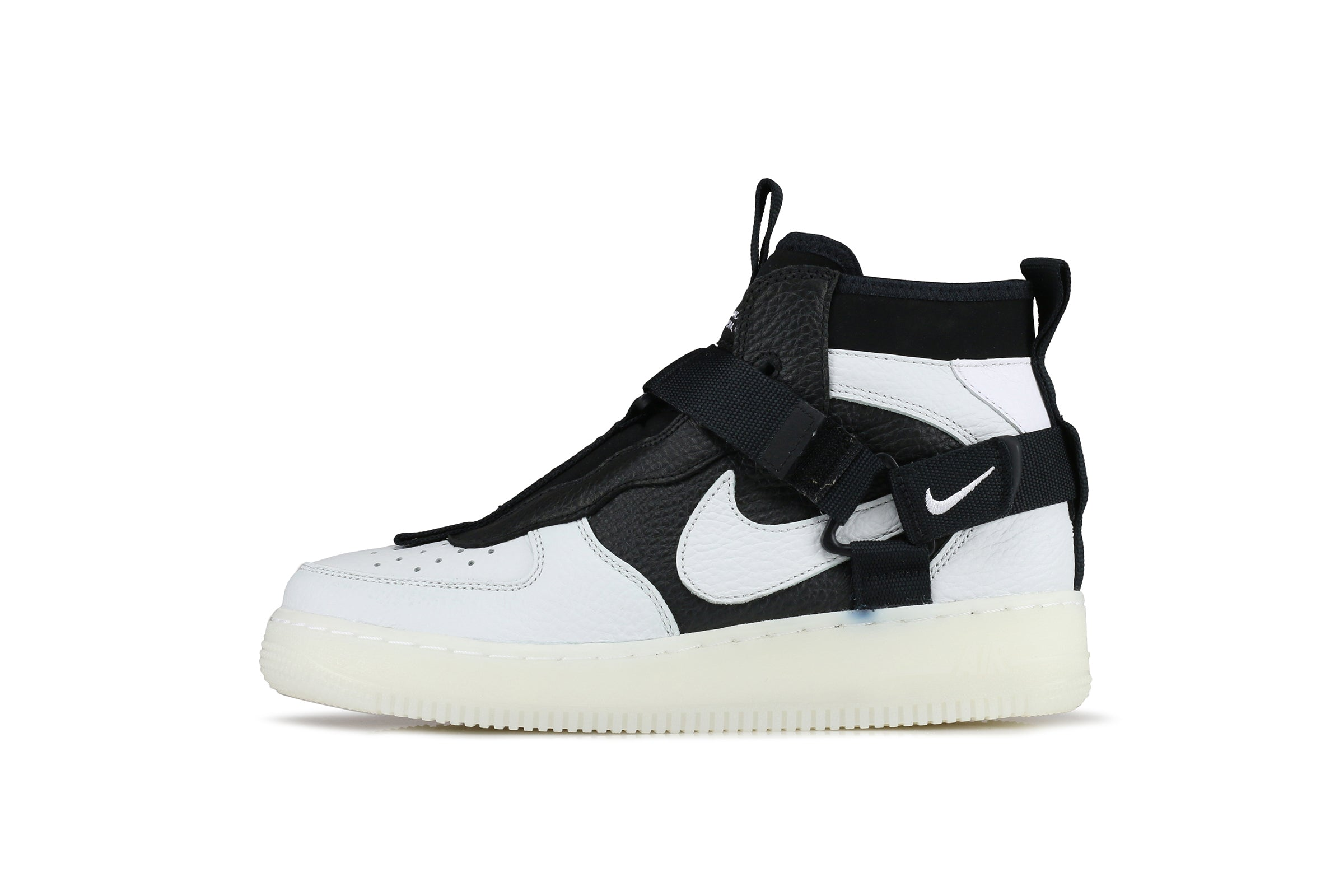 competitive price 2769d 3f65c Nike Air Force 1 Utility Mid