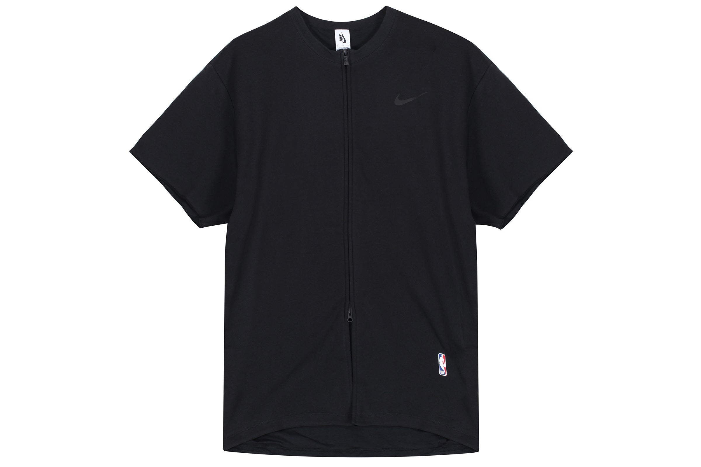 Nike NRG Warm-Up Top x Fear Of God