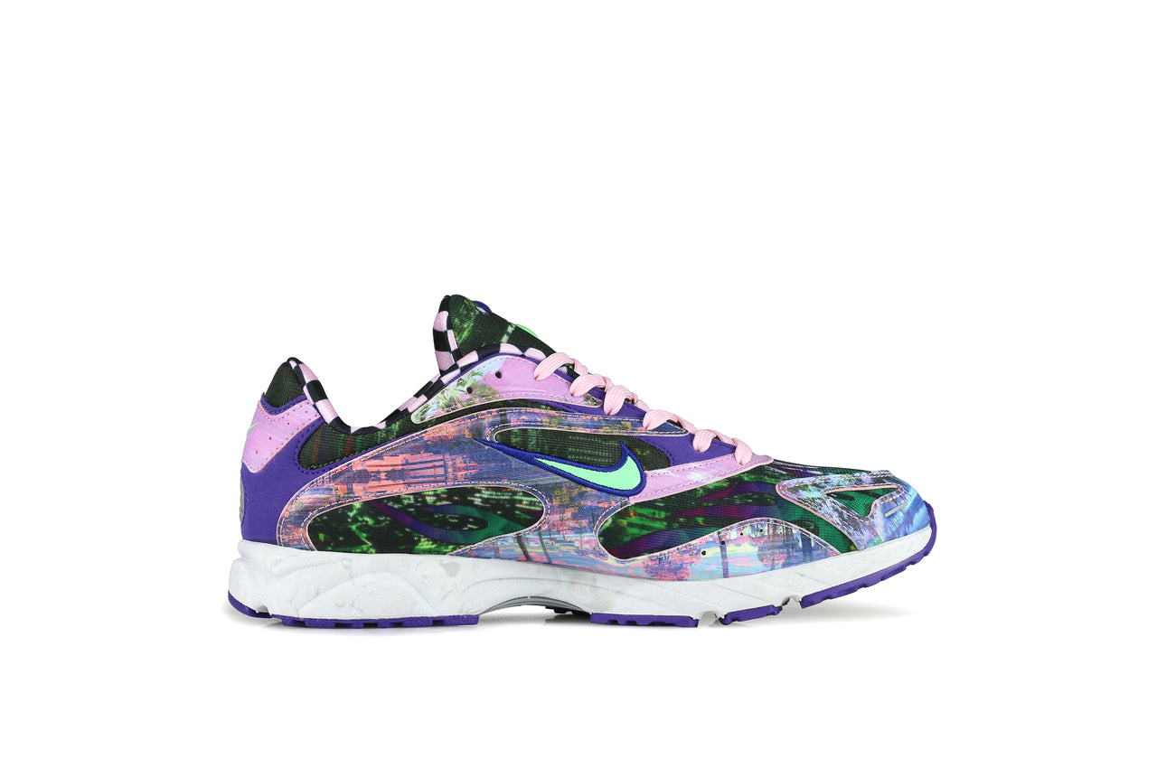 Nike Zoom Streak Spectrum Plus Premium SP