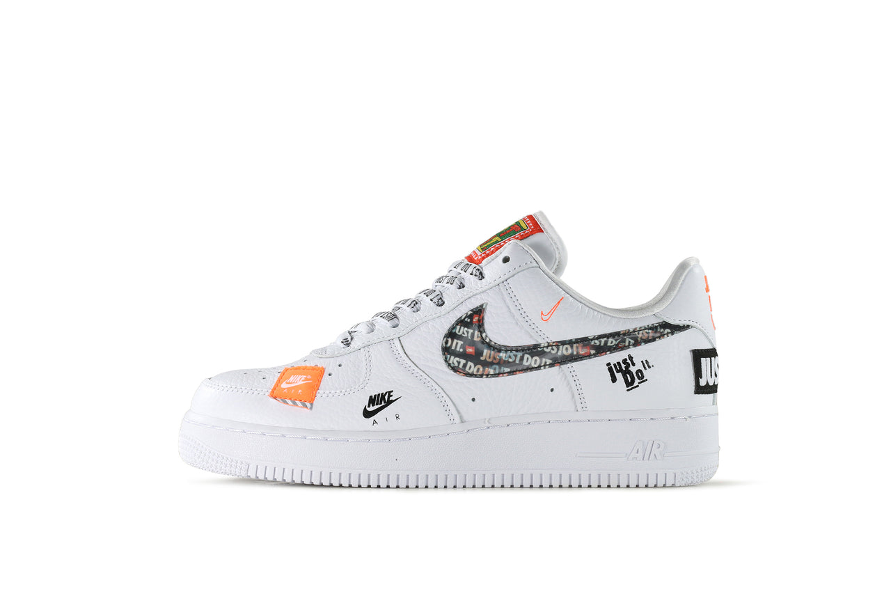 1 Jdi Premium '07 Force Nike Air nON8wPk0X