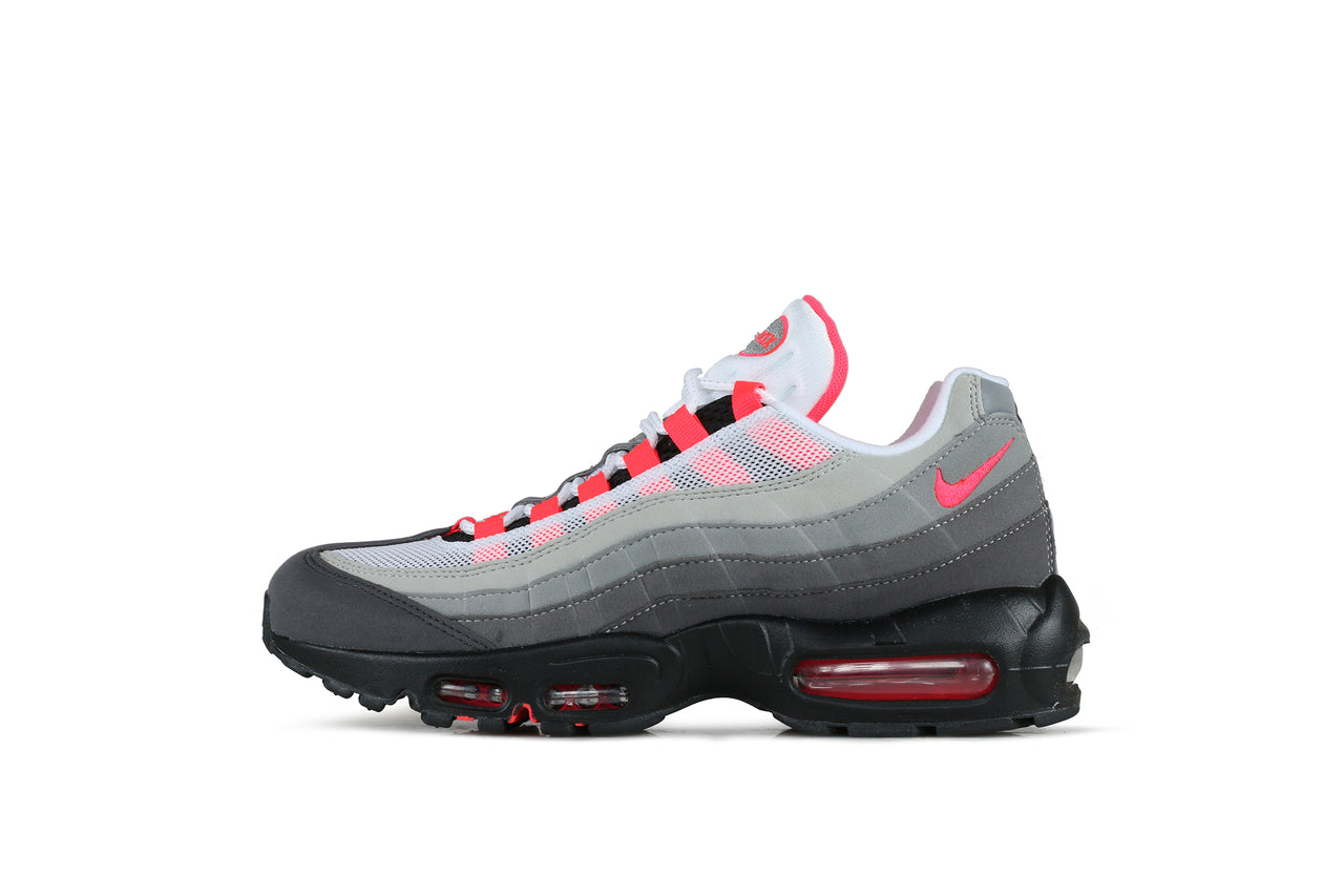 outlet store 37274 62bc1 Nike Air Max 95 OG