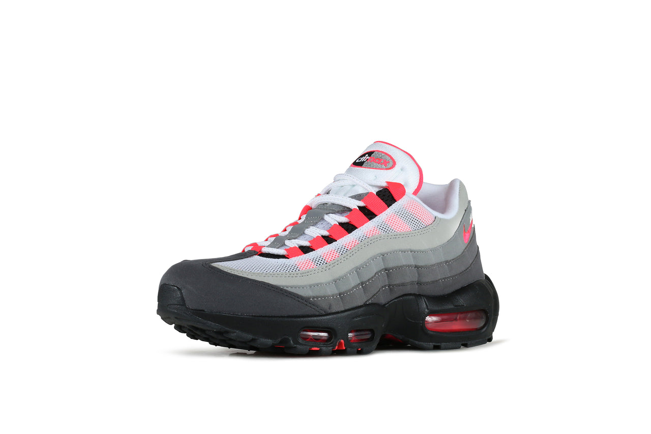 good looking outlet store best shoes Nike Air Max 95 OG