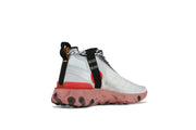 Nike Lab React LW Runner MD WP ISPA