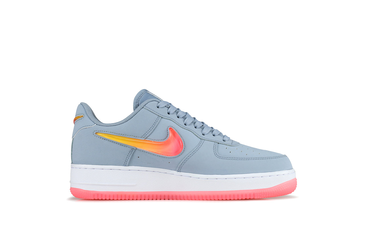 Nike Air Force 1 '07 Premium 2