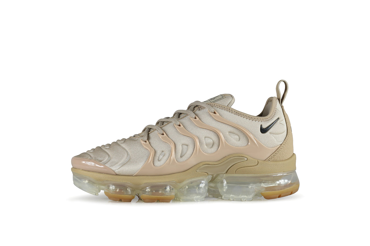 brand new a200c f7398 Nike Air Vapormax Plus WE