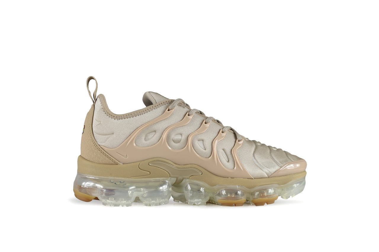 894b8964ac Nike Air Vapormax Plus WE