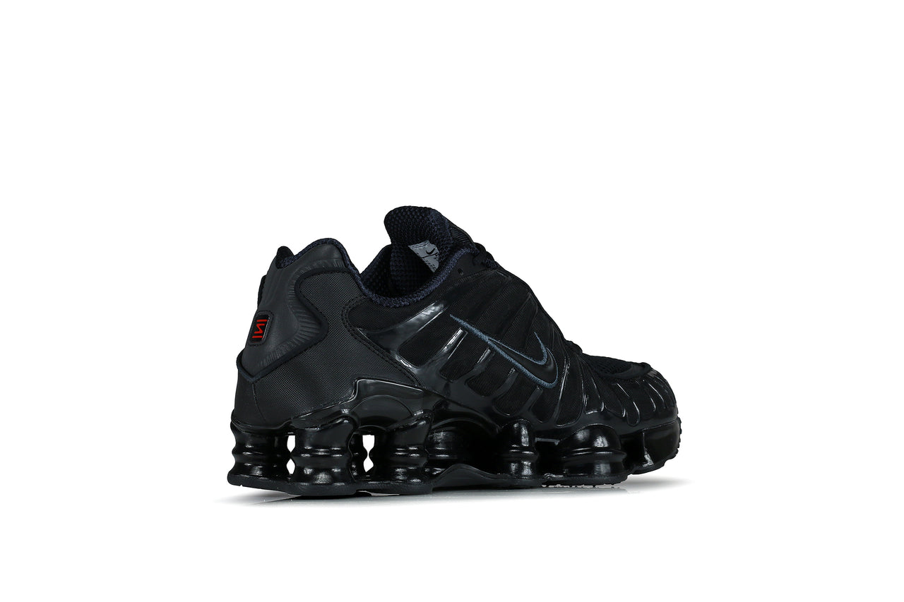 cheapest price huge selection of low price sale Nike Shox TL – Hanon