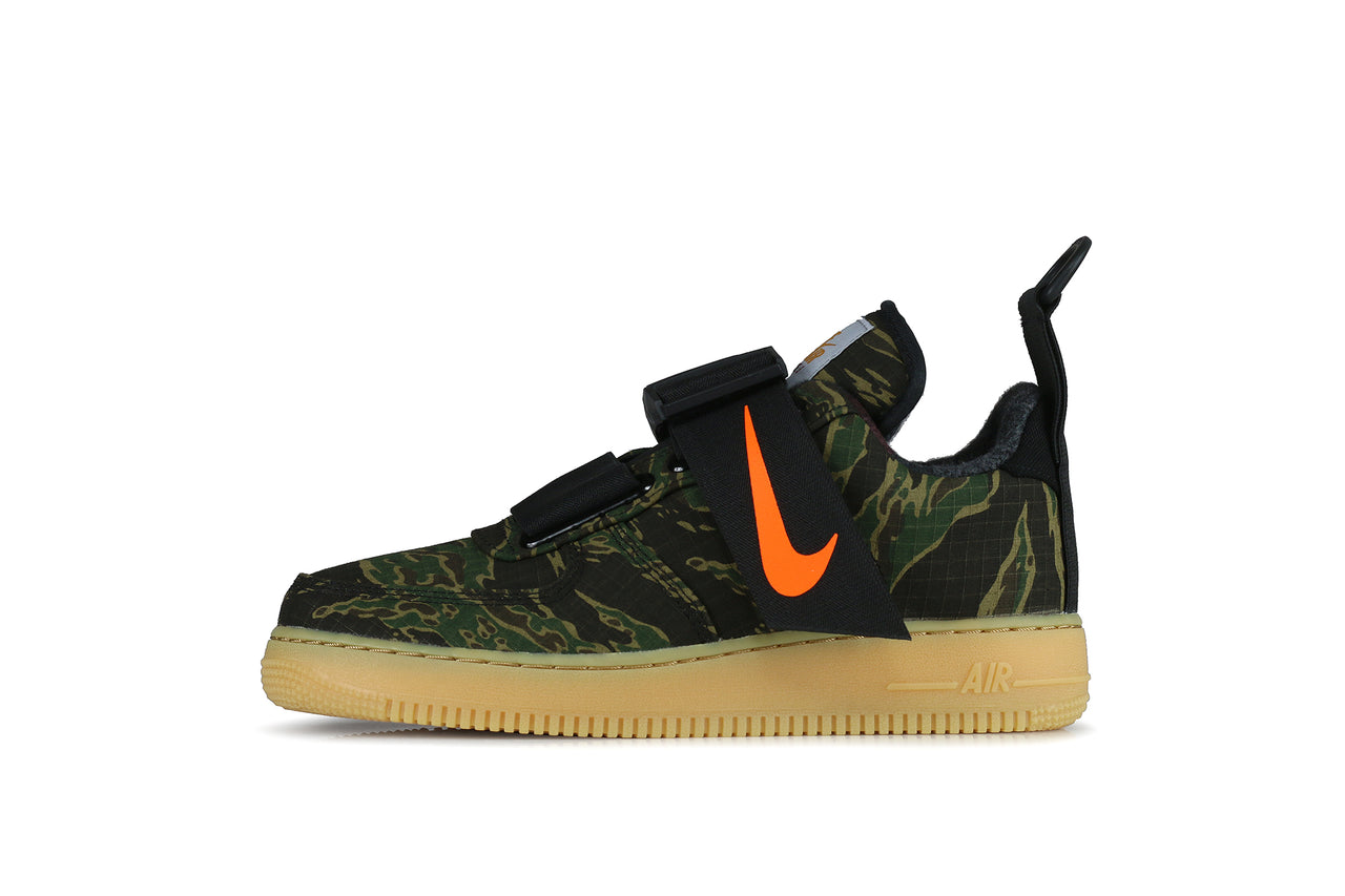 really cheap low price sale new lifestyle Nike Air Force 1 Utility Low Premium x Carhartt WIP – Hanon