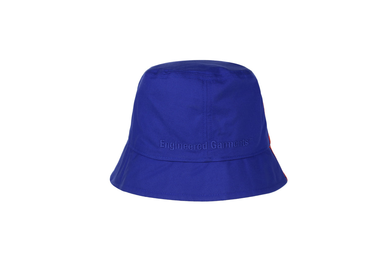 Adidas Consortium Bucket Hat x Engineered Garments