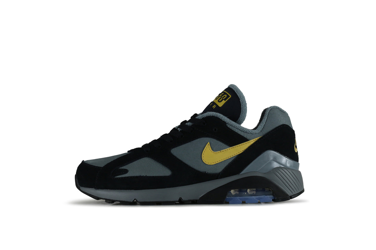 the best attitude 7fdc7 0b31f Nike Air Max 180 WE