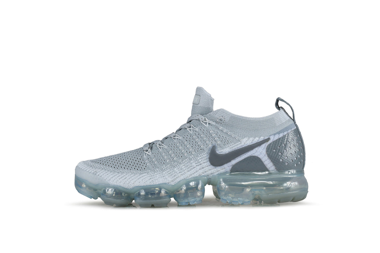 outlet store 55fa9 f4946 Nike Air Vapormax Flyknit 2
