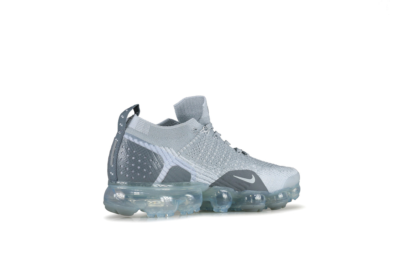 outlet store b5210 5854a Nike Air Vapormax Flyknit 2