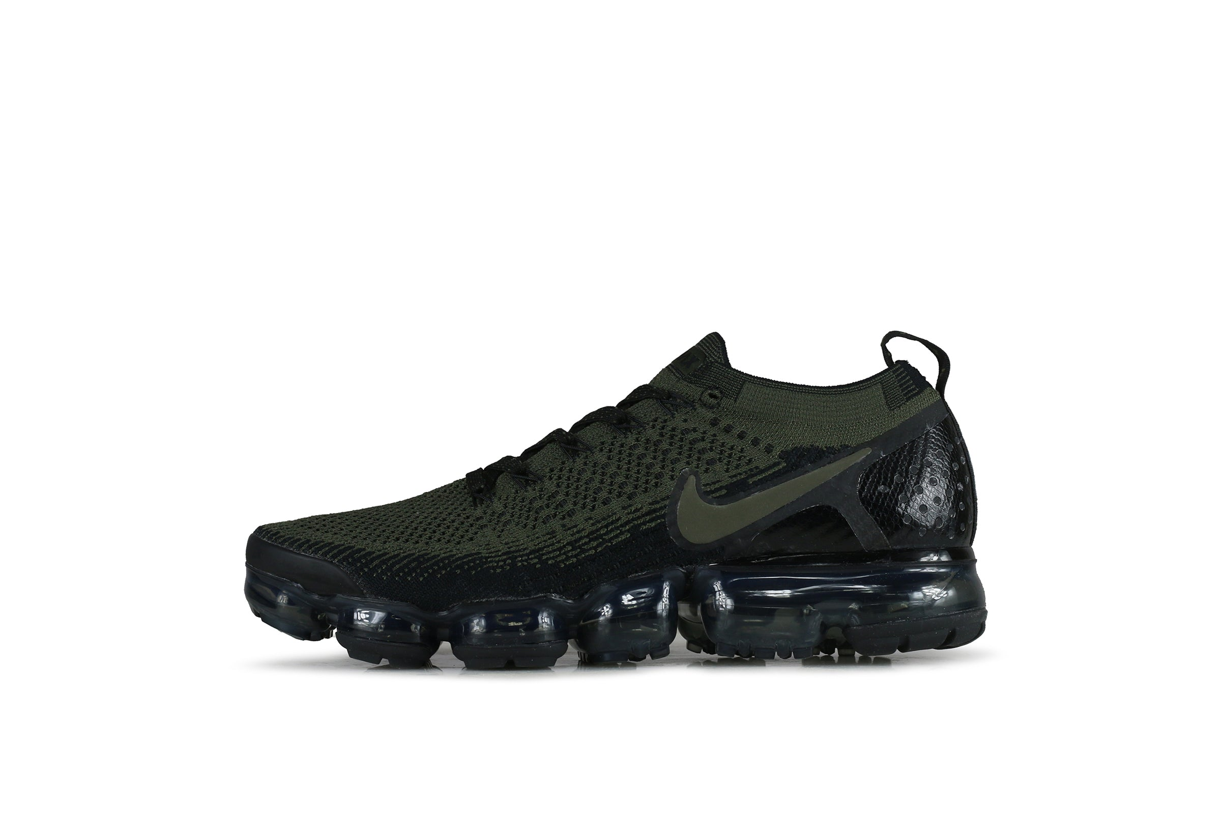 "Nike Air Vapormax Flyknit 2 ""Crocodile"""