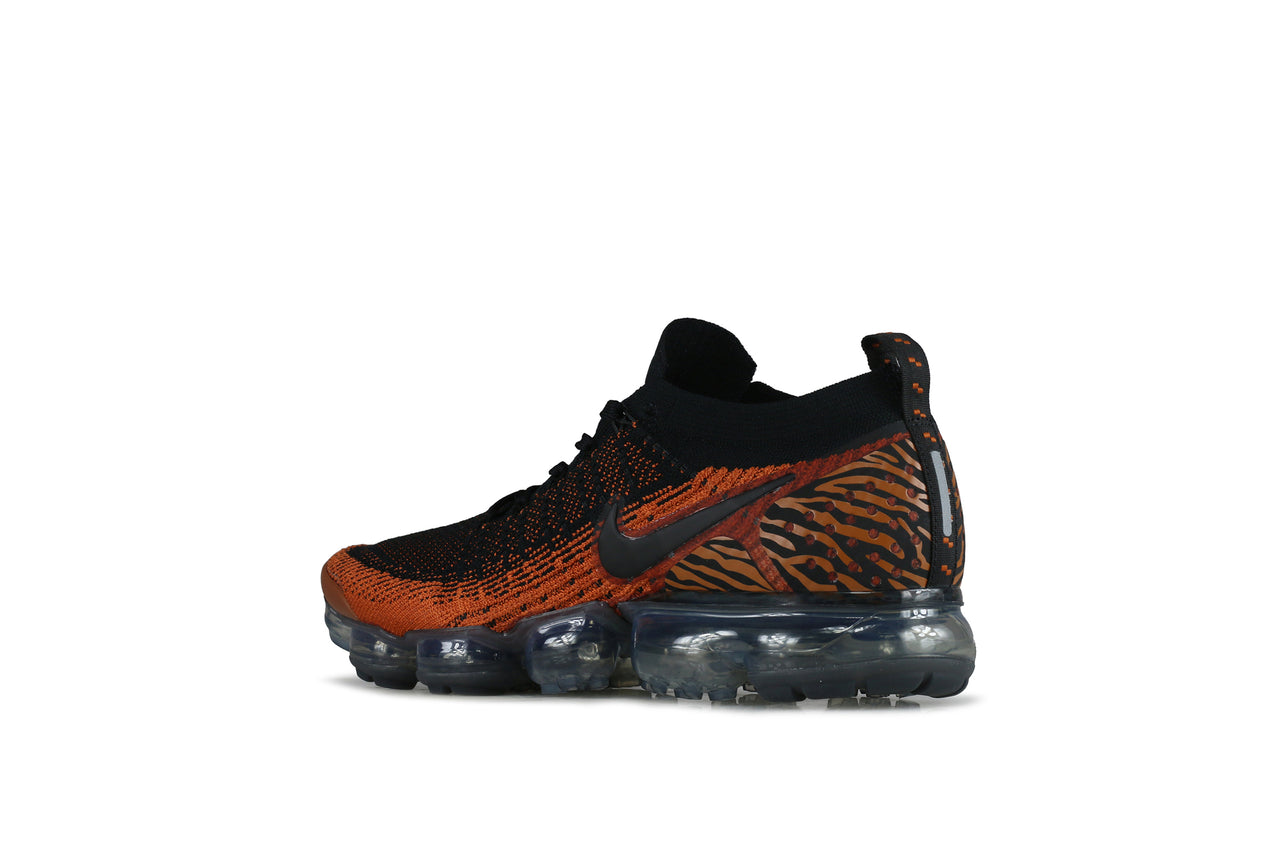 the latest 7d88d facff Nike Air Vapormax Flyknit 2