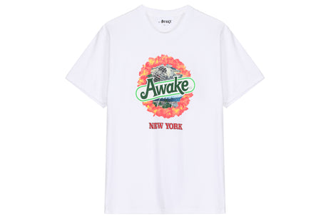 Awake Strawberry Kiwi Tee