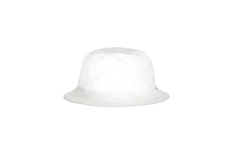 Anglozine Airlee Paint Hat With Aertex