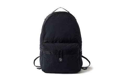 Ramidus Orbit Day Pack