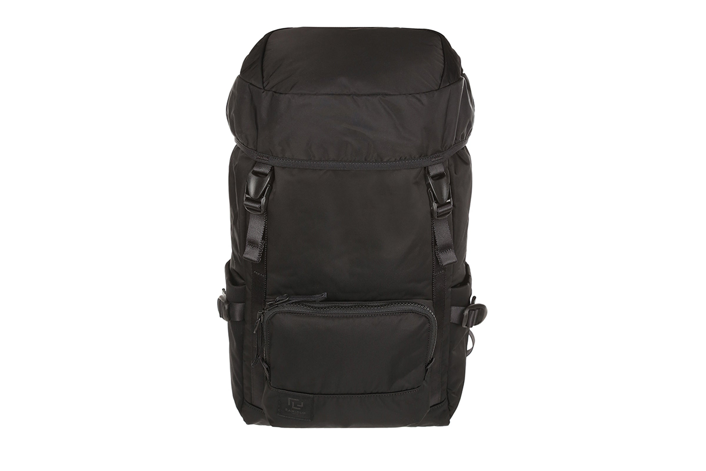 Ramidus Backpack (S)