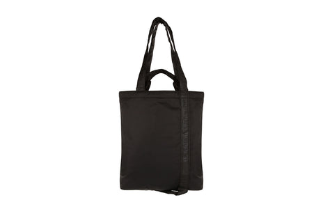 Ramidus Tote Bag (M) × Fragment Design