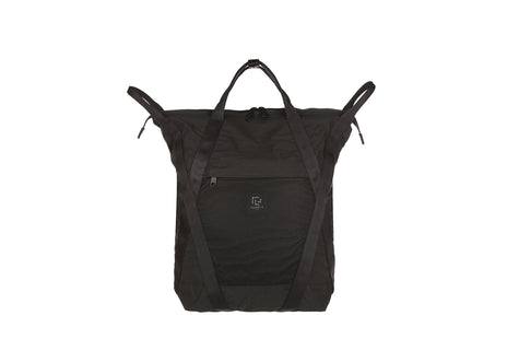 Ramidus 2Way Tote Bag