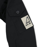 Ark Air Cognita Waterproof Jacket