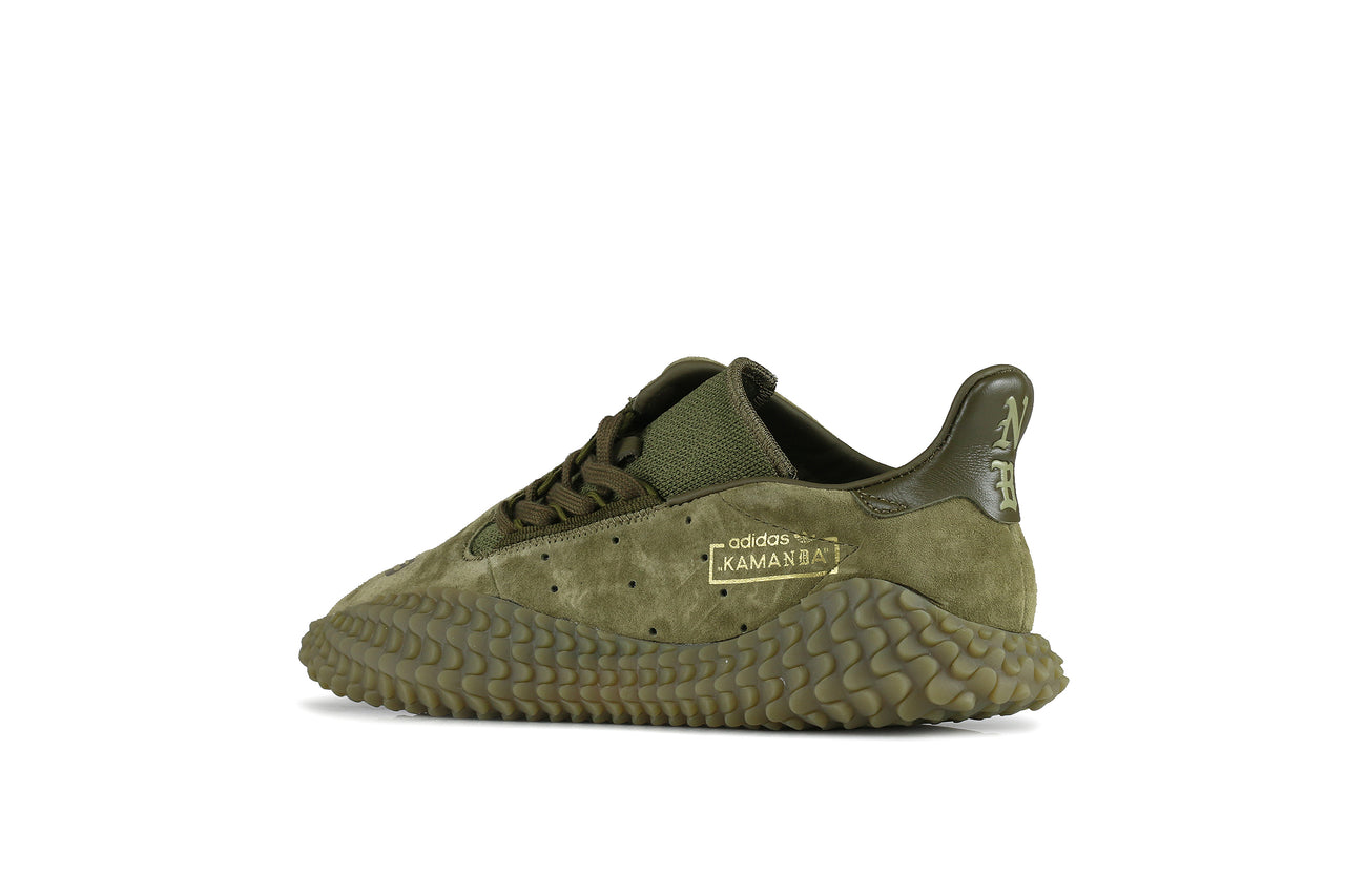 971170040030e7 Adidas Kamanda 01 x Neighborhood – Hanon