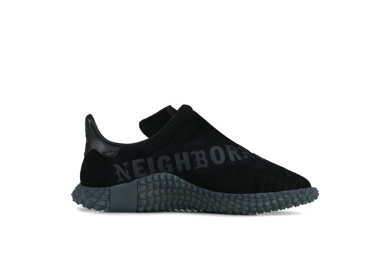 Adidas Kamanda 01 x Neighborhood
