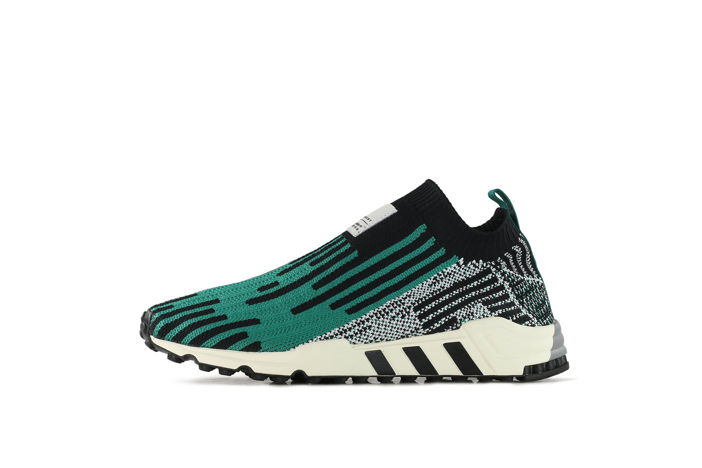 Adidas Eqt Shoes Support Adv Hanon Offer Second Sk Primeknit