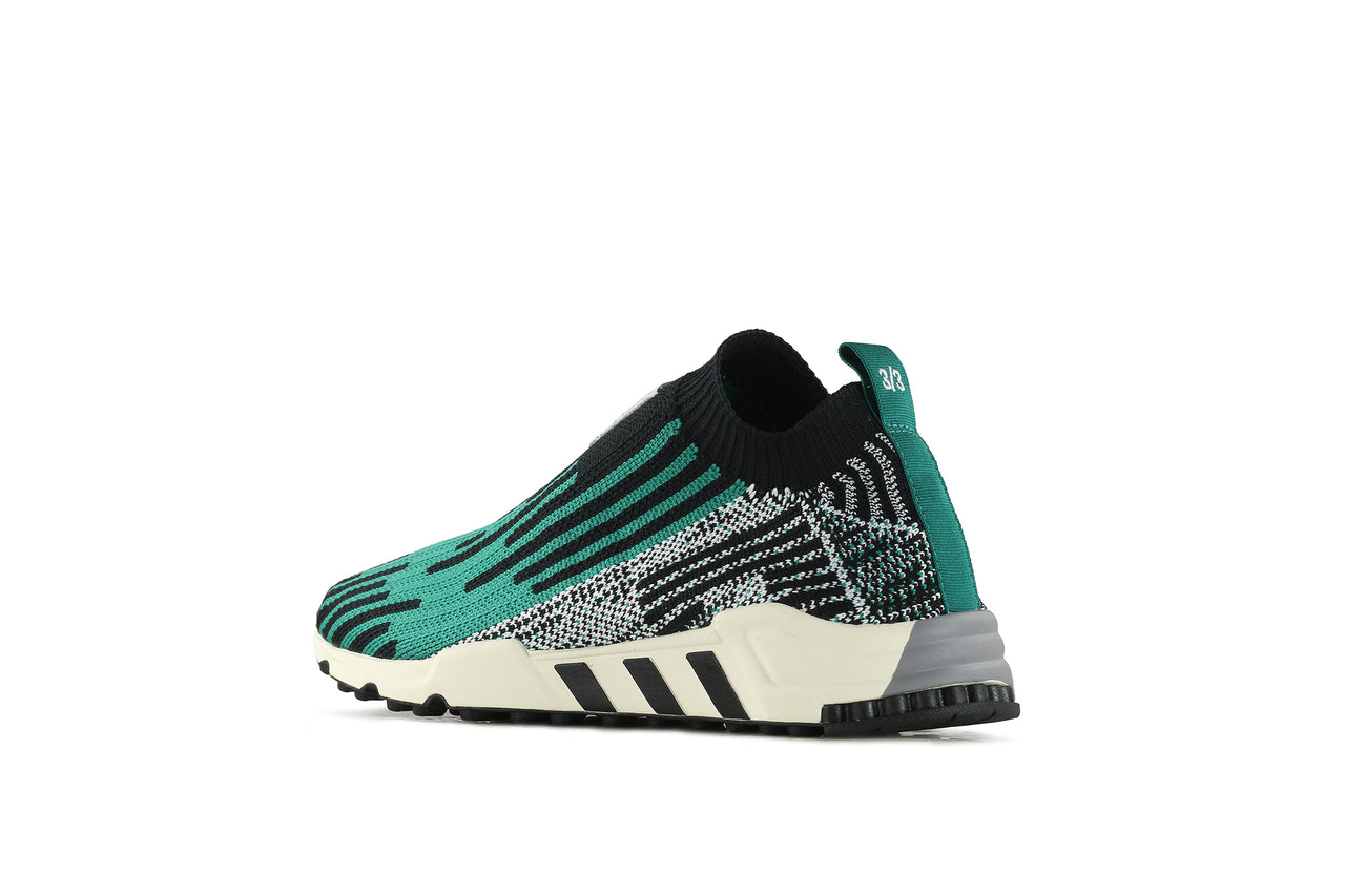 innovative design f7627 48ab6 Adidas EQT Support SK Primeknit