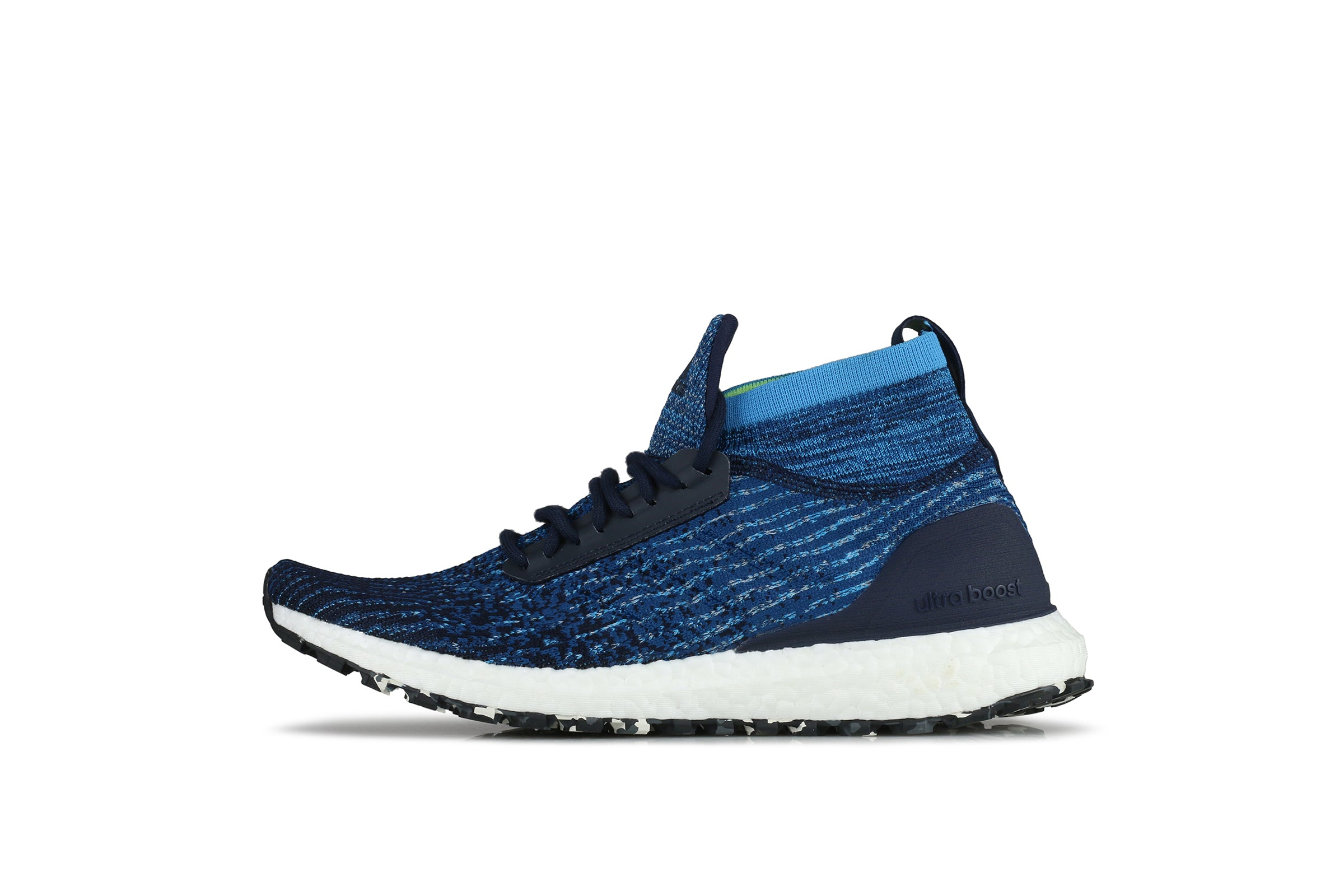 02d0b30ab8b7e Adidas Ultraboost Shoes