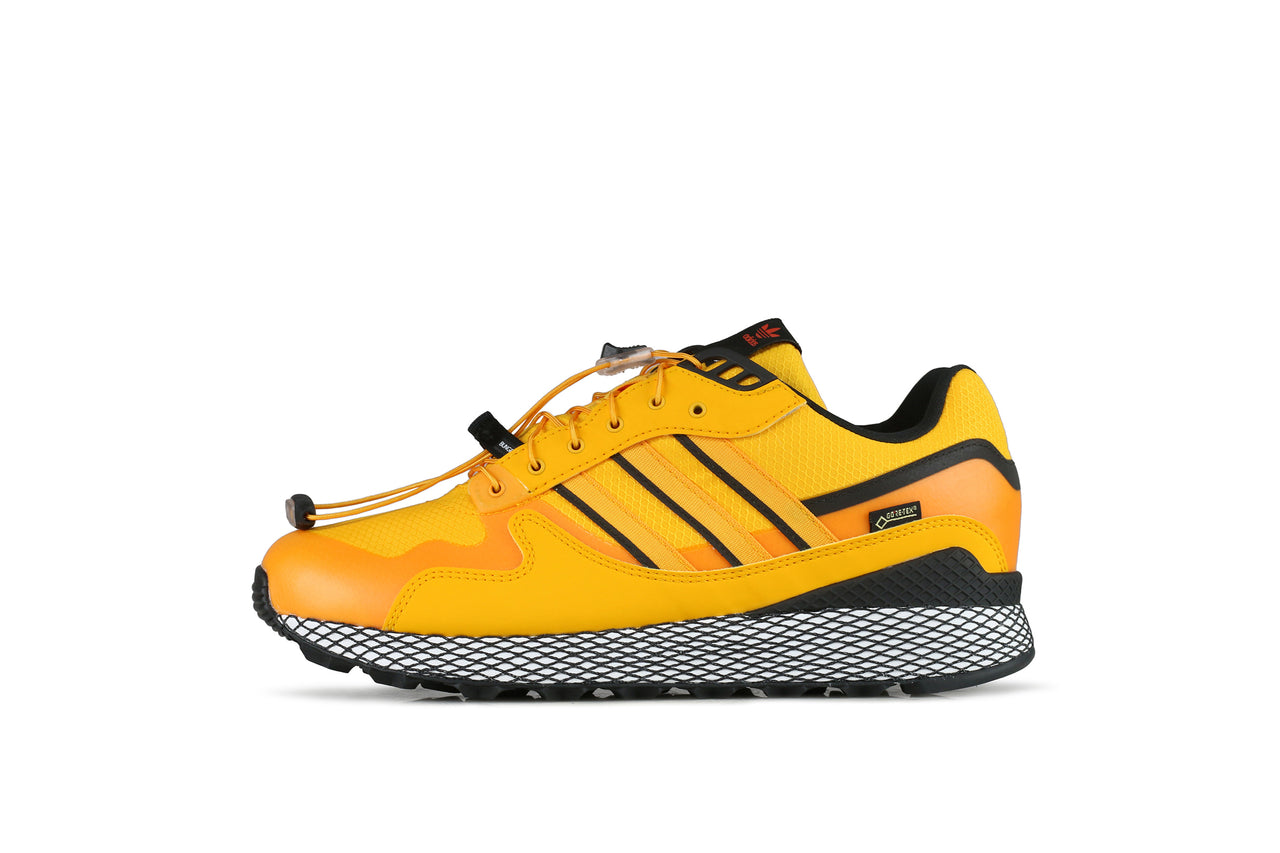 super popular d2681 37382 Adidas Ultra Tech GTX x Livestock
