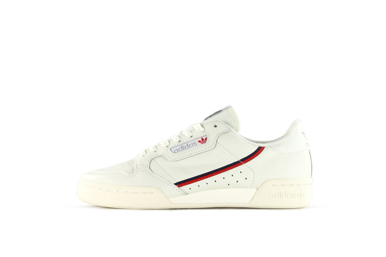 new product 9c35c 48629 Adidas Continental 80