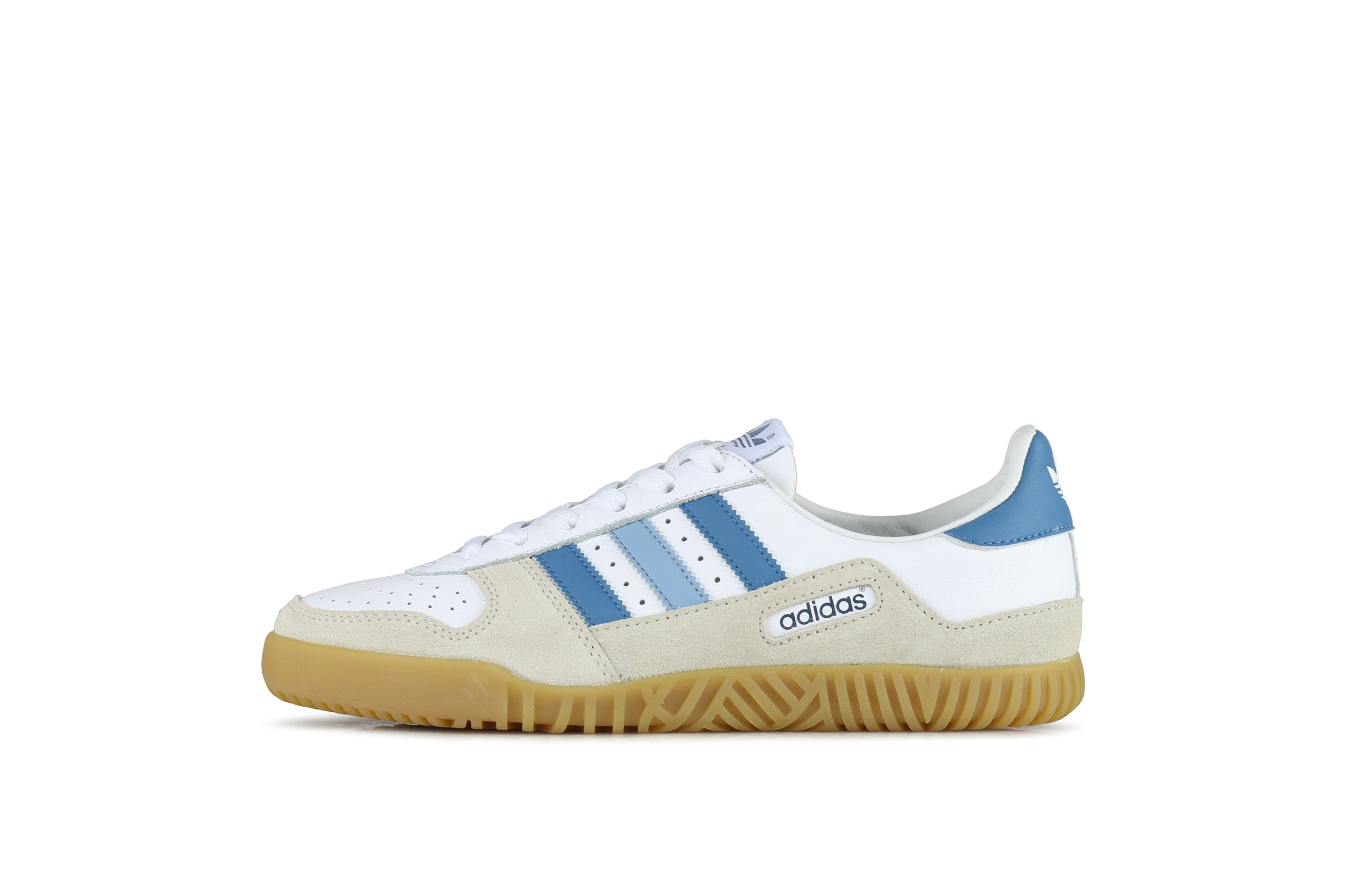 Clearance Hanon Adidas Offer Second Indoor Comp Spzl