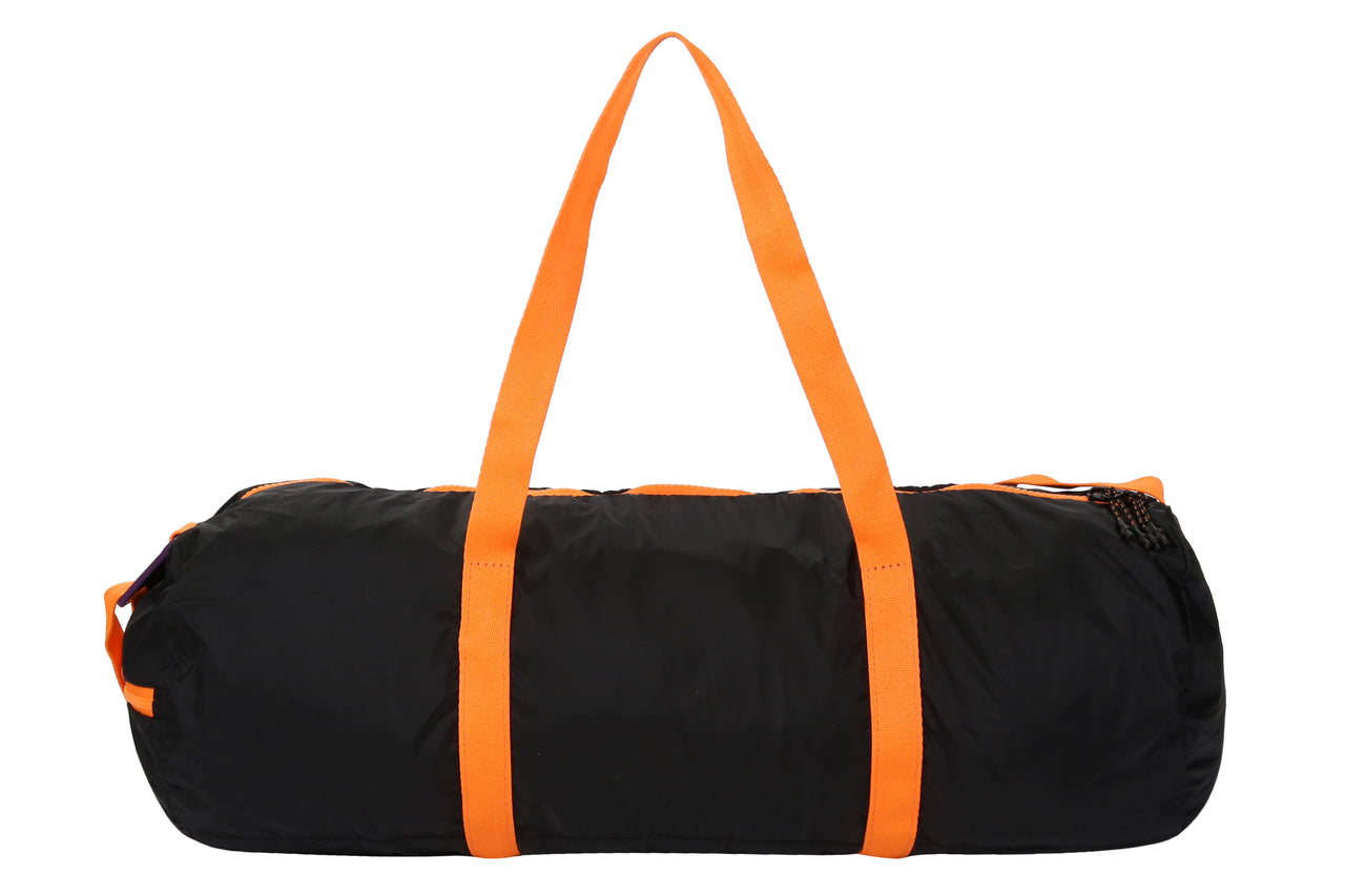 Nike Packable Duffel Bag ACG
