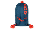 Nike Packable Backpack ACG