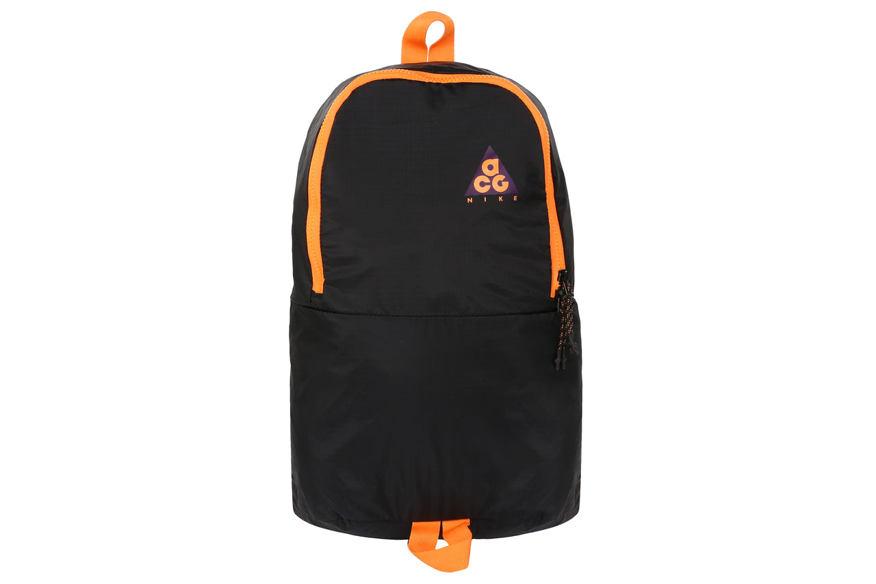 06230a9f1064 Nike Packable Backpack ACG – Hanon