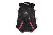 Nike NRG ACG Responder Backpack
