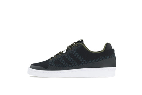 Adidas Campus 80's Agravic Primeknit x Norse Projects