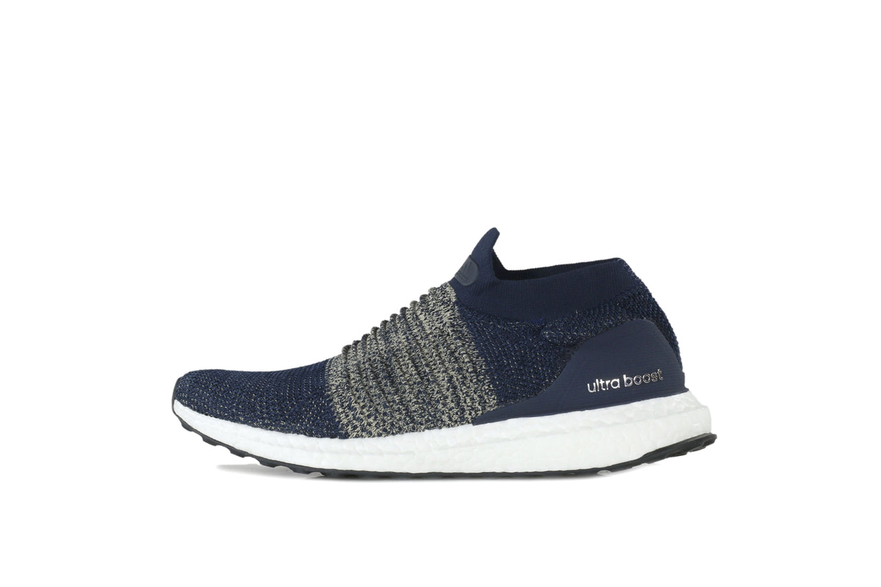hot sale online cabc8 347ee Adidas Ultraboost Laceless